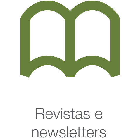 revistas_e_newsletters
