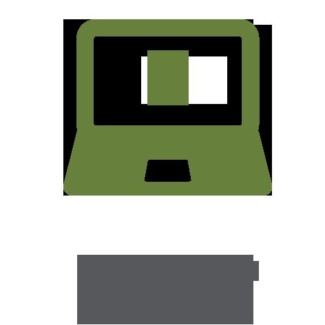 Webdocumentários e webséries