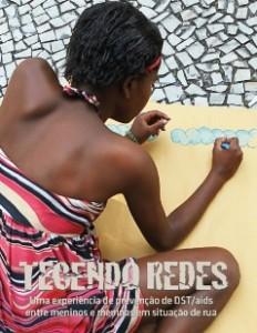 tecendo_redes3