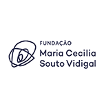 Logo_Fundacao_Maria_Cecilia_Souto_Vidigal