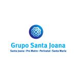 Logotipo Grupo Santa Joana
