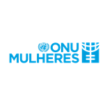 ONU Mulheres - logotipo