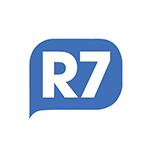 Logotipo R7