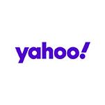 Logotipo Yahoo!
