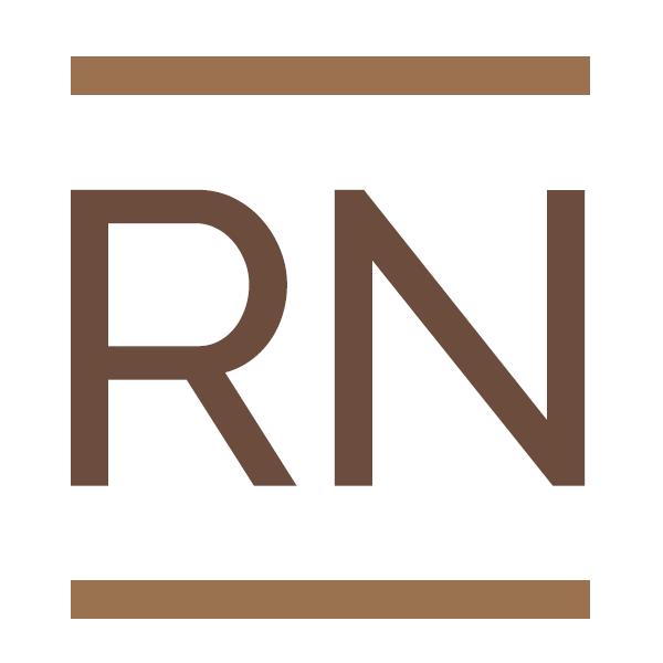 Regina Nogueira Coaching e Consultoria