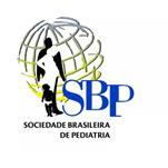 Logotipo Sociedade Brasileira de Pediatria