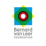 Logotipo Fundação Bernard van Leer