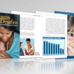 Unicef_Avancos_e_desafios_destaque