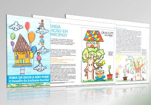 Unicef_Fora_da_Escola_Nao_Pode_livro_2_destaque