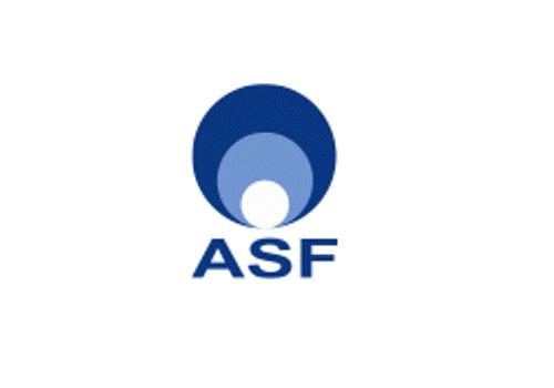 ASF_destaque