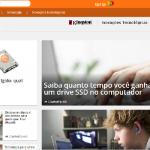 Terra_Inovacoes_Tecnologicas_destacada_500x350