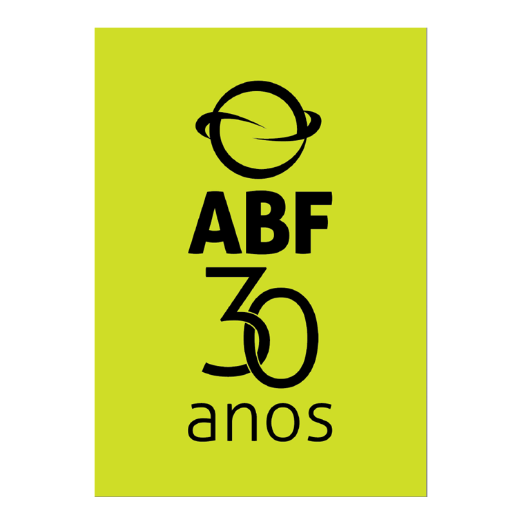 Livro ABF 30 Anos