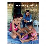Da ciência à prática - Livro - Cross Content - FBvL