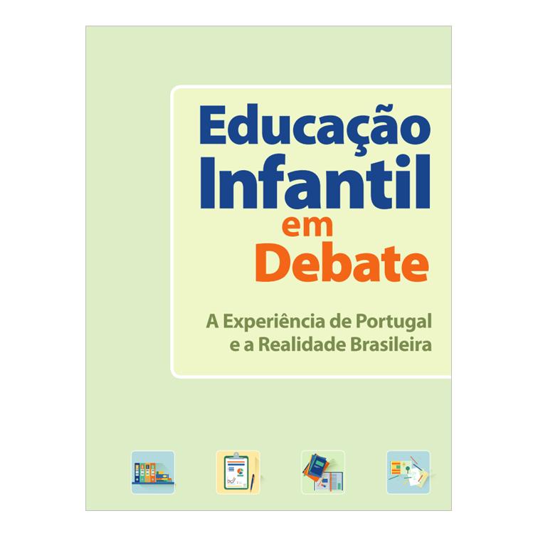 Educação Infantil em Debate