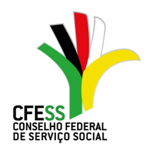Conselho Federal de Serviço Social - CFESS