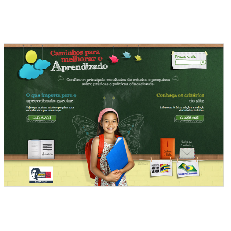 Portfolio_sites_destaques_Para_Melhorar_o_Aprendizado