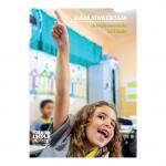 Unicef - Busca Ativa Escolar - A Implementação no Estado - livro Cross Content