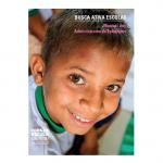 Unicef - Busca Ativa Escolar - Manual dos Administradores Estaduais - Livro - Cross Content