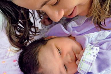 Transformando a Infância no Semiárido de Pernambuco – Os Resultados da Semana do Bebê