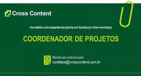 coordenador_de_projetos