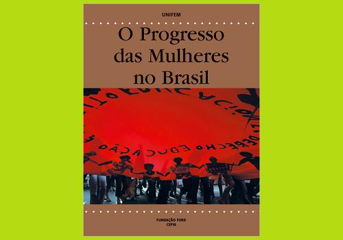 O_Progresso_das_Mulheres_no_Brasil_livro_destaque