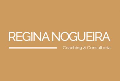 Regina_Nogueira_Coaching_e_Consultoria_destaque