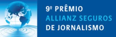 Premio_Allianz_Seguros_de_Jornaismo