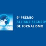 9º Prêmio Allianz Seguros de Jornalismo