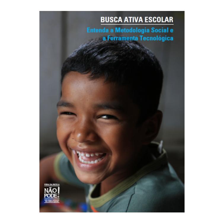 Unicef_Busca_Ativa_Escolar_1