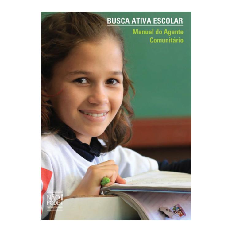 Unicef_Busca_Ativa_Escolar_3