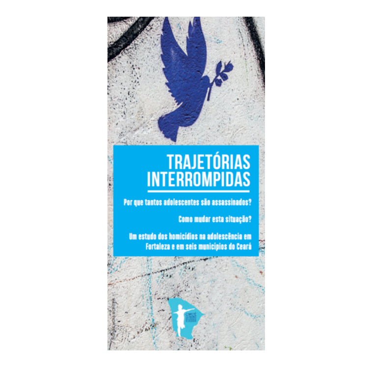 Unicef_Trajetorias_Interrompidas_folder