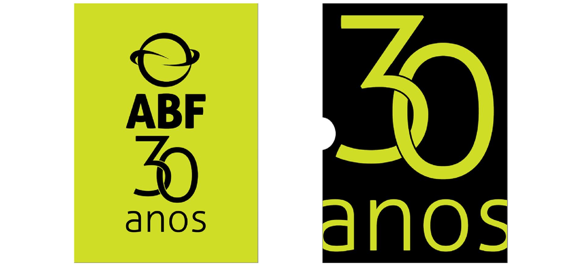 ABF 30 Anos