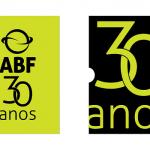 Livro ABF 30 Anos - Editora Lamonica