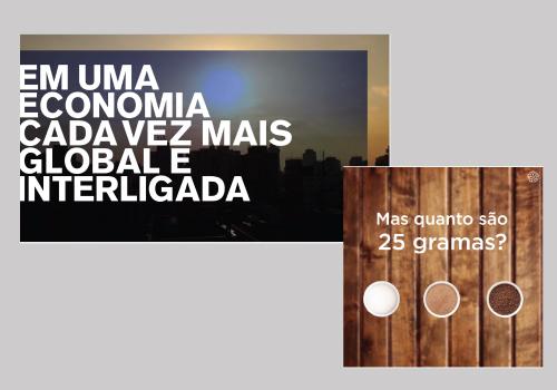 Videos_producao_Cross_Content_thumb