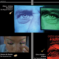 infograficos_cross_content_exemplos_BlogDoc_R7