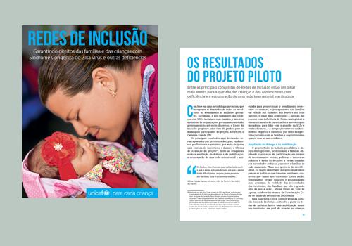 livro_redes_de_inclusao_unicef
