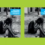 Livro Trajetórias Interrompidas - Produzido pela Cross Content para o Unicef