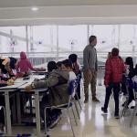 Busca Ativa Escolar - Vídeo São Bernardo do Campo