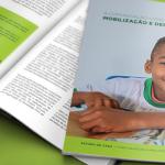 E-book A Comunicação como Instrumento de Mobilização e Desenvolvimento