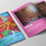 Best of Unicef Research 2018