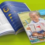 Livro Programa Educação Integrada – Garantindo o direito de aprender de cada criança - UNICEF