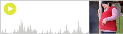 Podcast - Criança Feliz